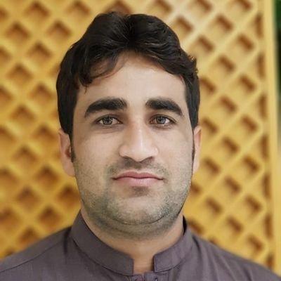 @shafaqatch786