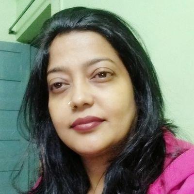 @shivanidmishra