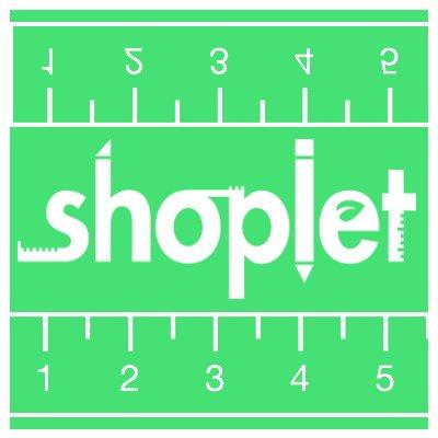 @shoplet