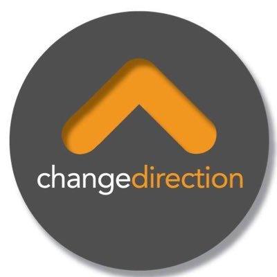 @signsforchange