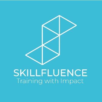 @skillfluence