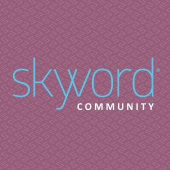 @skywordCM