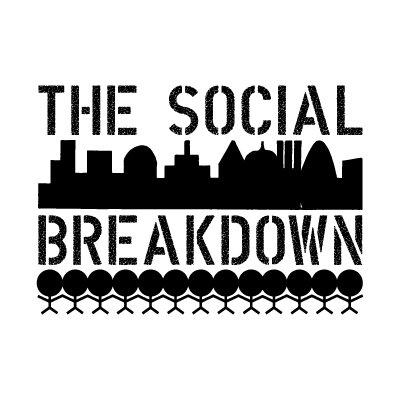 @socbreakdown