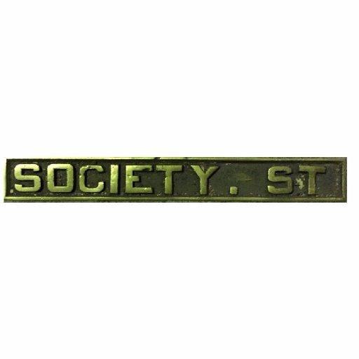 @society_street