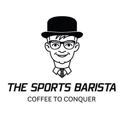 @sportsbarista