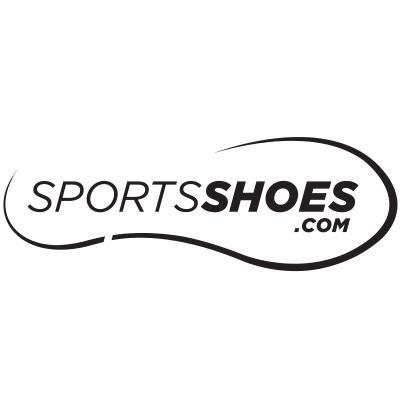 @sportsshoes_com