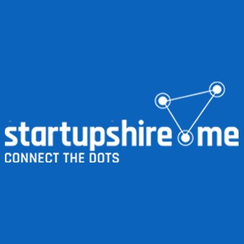 @startupshireme