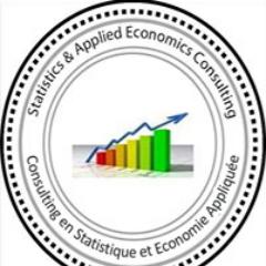 @statisticseco