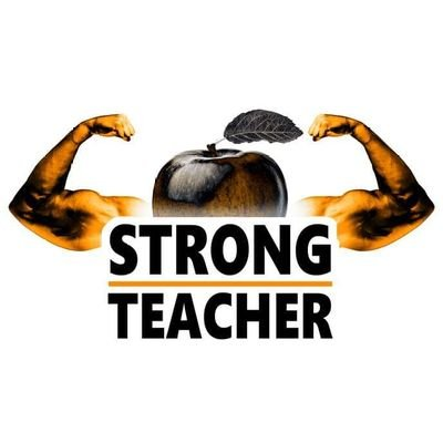 @strong_teacher