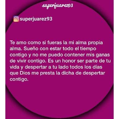 @superjuarez93_