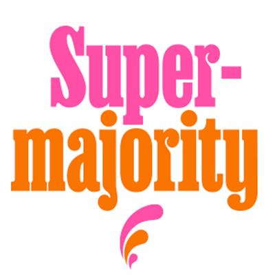 @supermajority