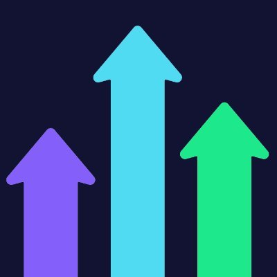 @supply_well
