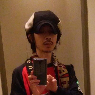 @suzukakanai