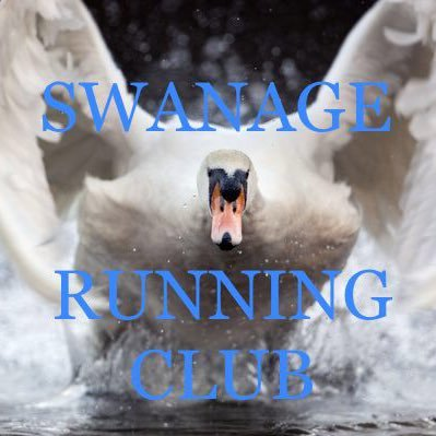 @swanage_runclub