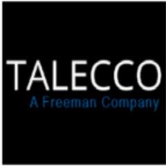 @talecco