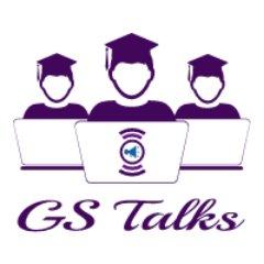@talks_school