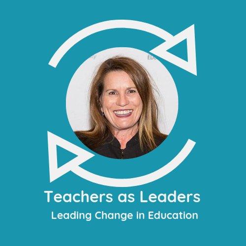 @teacherasleader