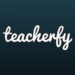 @teacherfyCEO