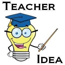 @teacheridea
