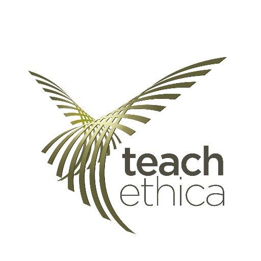 @teachethica