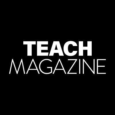@teachmag