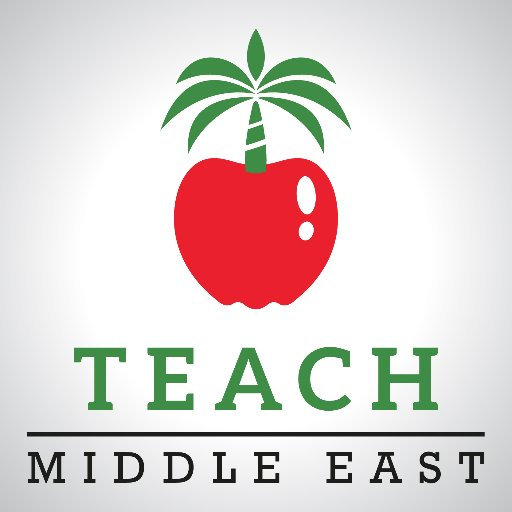 @teachmiddleeast