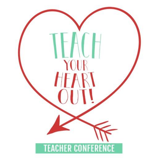 @teachyrheartout