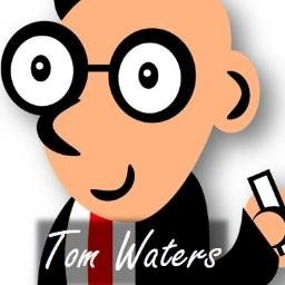 @teamtomwaters1