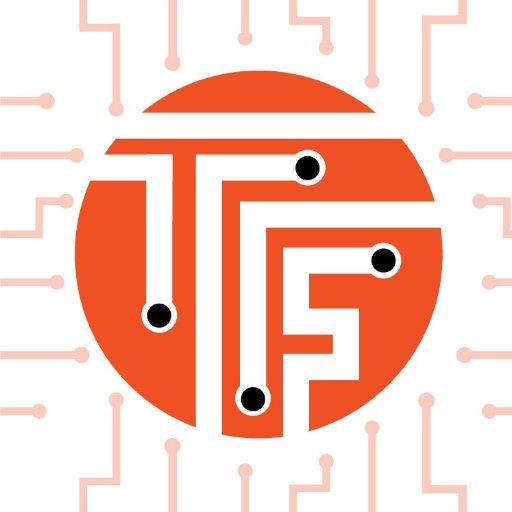 @tech_funnel