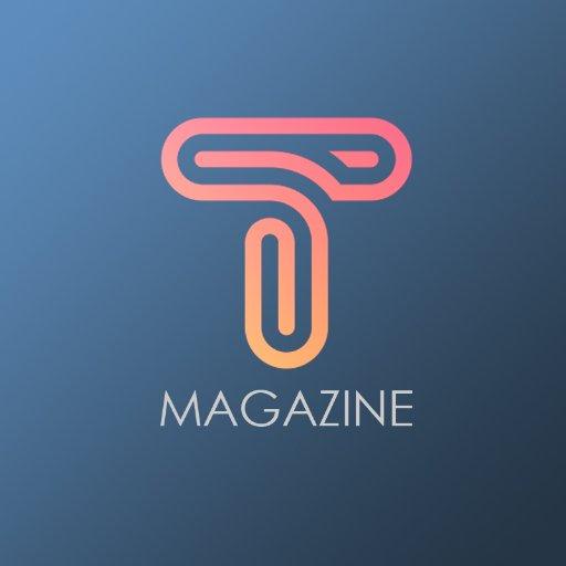 @tekhnemagazine