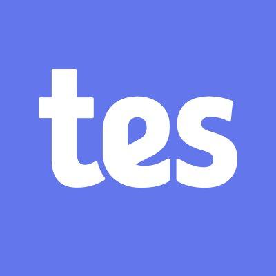 @tes_teach