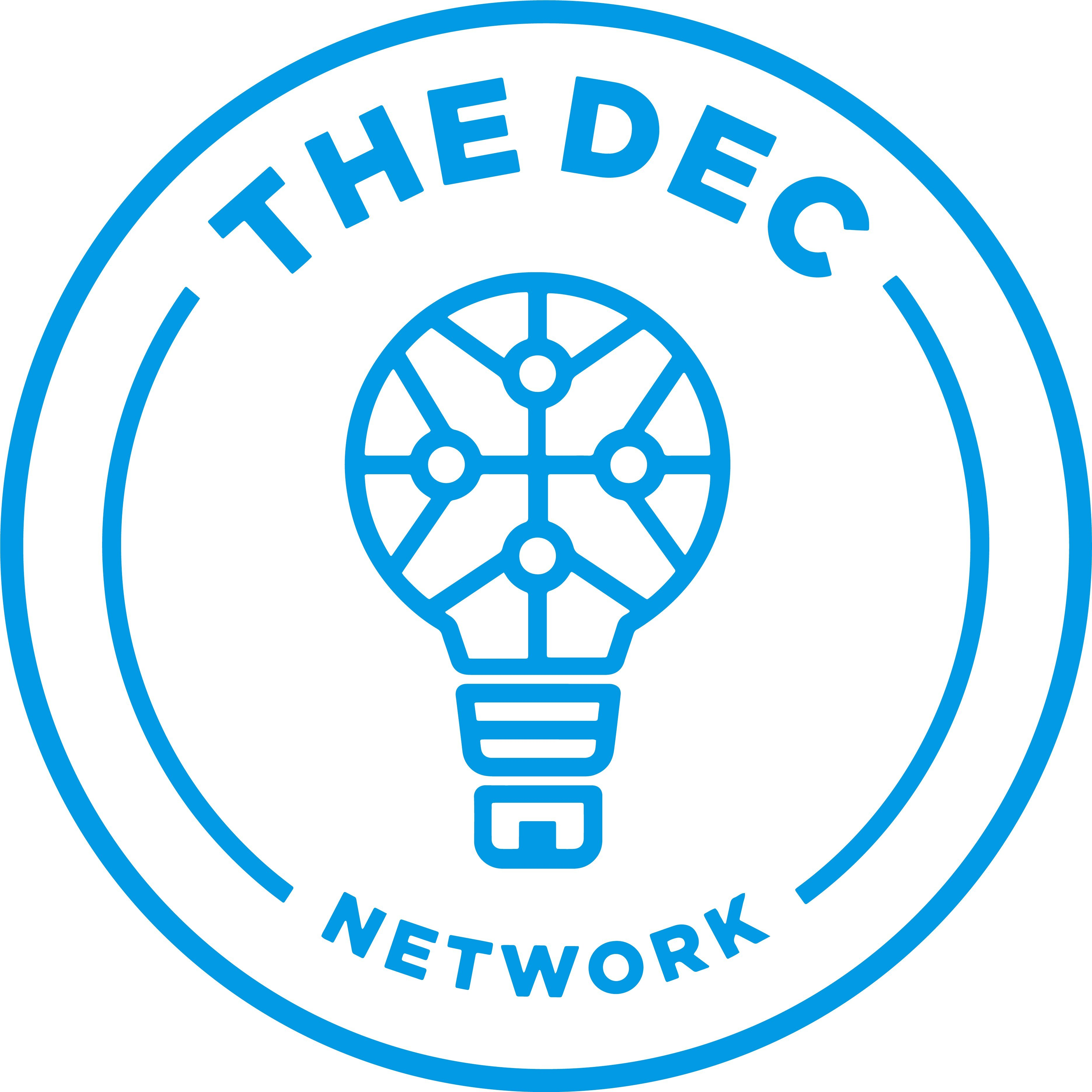 @theDECtx