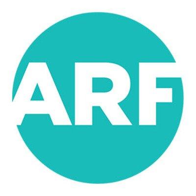 @the_ARF
