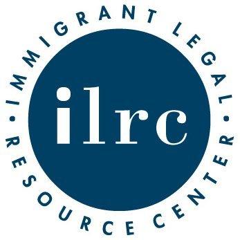 @the_ILRC