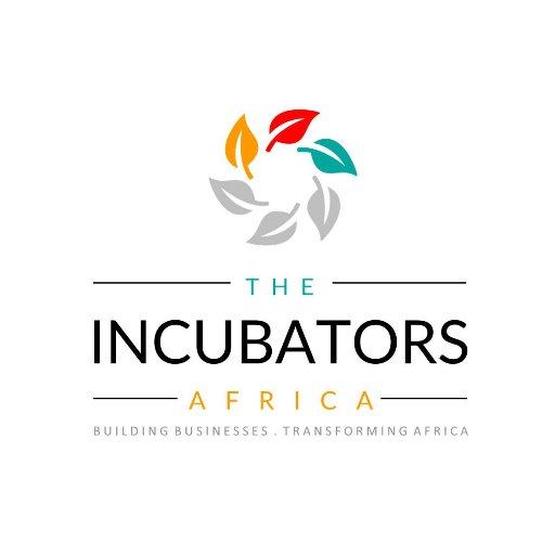 @the_incubators