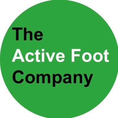 @theactivefootco