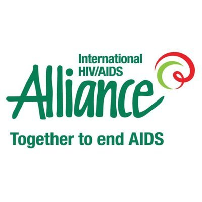 @theaidsalliance