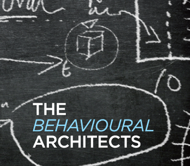@thebearchitects
