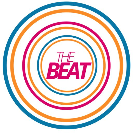 @thebeatdc