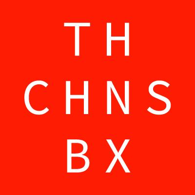 @thechinesebox_