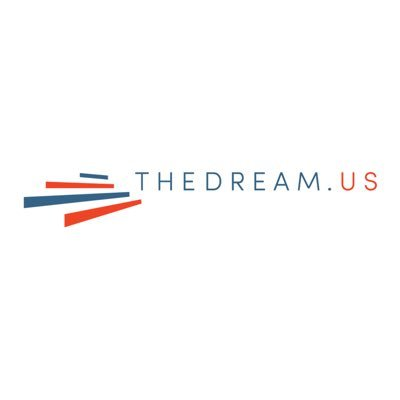 @thedream_us