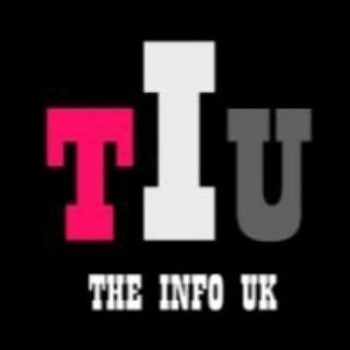 @theinfouk