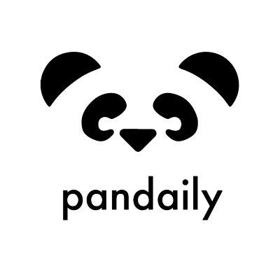 @thepandaily