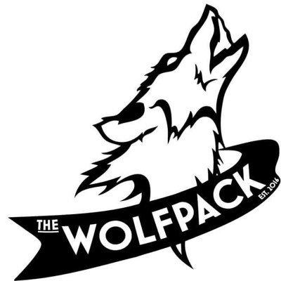 @thewolfpackrc