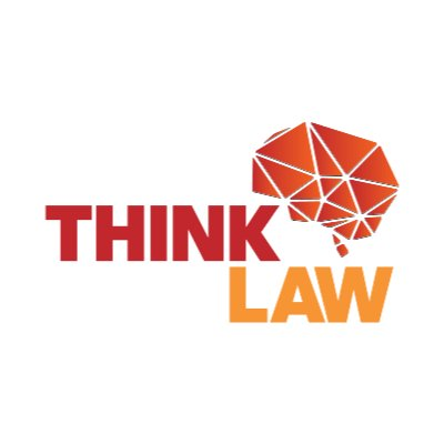 @thinkLawUS