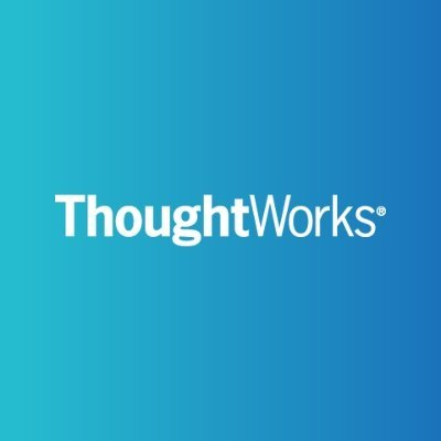 @thoughtworksIN