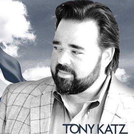 @tonykatz