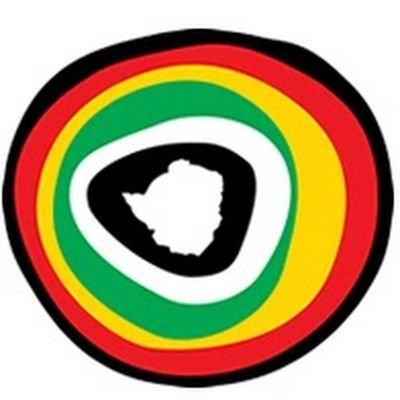 @tourismzimbabwe