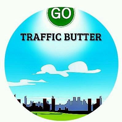 @trafficbutter