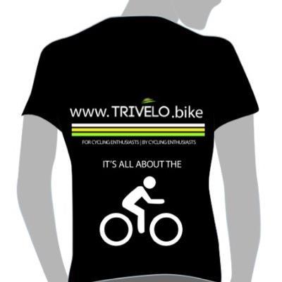 @trivelo_bikes